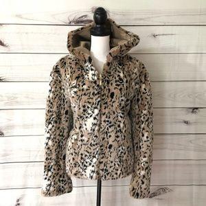 Giacca coat
